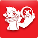 RedCritter by RedCritter Corp.