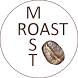 Roast Most by Dwayne Geller