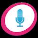 Voice Note by seekele