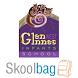 Glen Innes West Infants School by Skoolbag