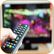 DISH/DTH Universal TV Remote by nordazod