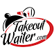 Takeout Waiter by Data Dreamers LLC