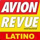 Avion Revue Internacional by Pocketmags.com