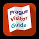 Prague Visitor Guide