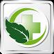 Health Eshop by OverMedia SA