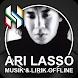 Ari Lasso Musik & Lirik by hafidz inc.