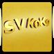 SV KoKo Introweek App by All4Students BV