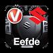 Autoservice Eefde