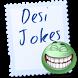 Desi Jokes by Varun Verma