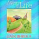 Zain Bhikha - A Way Of Life by Haroon Ali