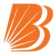 Baroda eTrade Tablet by Baroda etrade