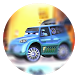 Guide CARS : FAST AS LIGHTNING pro by KIF Server