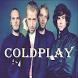 Coldplay Songs by Kitako