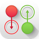 Lost Dots - Best Brain Games by Webelinx Games