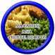 Macaroni And Cheese Recipes by sankaapps