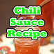Chili Sauce Recipe by Charles D. Phillips
