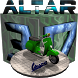 ALTAR3D Vespa by altar3d
