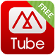 MyTube YouTube Playlist Maker by MV Station