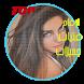 ارقام فتيات جميلات PRANK by aziza chakif
