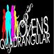 RADIO WEB JOVENS QUADRANGULAR by Agências App