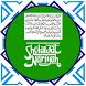 Sholawat Nariyah Rere Reina Offline by dualapan corp