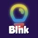 Blink by Gemm Soft