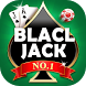 Blackjack 21 Pro by Adventure AppStudio