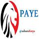 PAYE Calculator (Kenya) by Geofrey Nyabuto