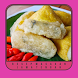 Resep Masakan Jawa Tengah by GhalangDev