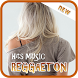 Hits top reggaeton music songs by Top apps for android