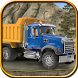 Hill Driver Truck 2016 by Iconic Click