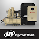 Air: System Modeling by Ingersoll Rand