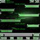XONE GO SMS Pro by Cyber Pixel
