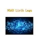 NOAH Lirik Lagu by Lyrics free song information