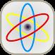 Fizik Formülleri - Ücretsiz