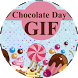Chocolate Day GIF Collection-2018 by kinjalinfo