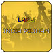 Lagu India Pilihan Terbaik by Game Blues Studio