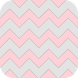 Zigzag Wallpapers by Leafgreen