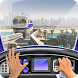 Dubai Monorail Simulator by Luxury Apps And Games
