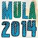 Fiestas Mula 2014 by Nuevas Tecnologías Ayto de Mula