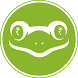 Moneyfrog by Moneyfrog.in