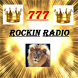 777 ROCKIN RADIO by Nobex Partners Program