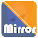Mirror Photo Mirror Pic Camera by norasi soft