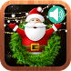 Christmas Ringtones free - Christmas sounds by MKApps Inc
