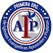AIP-Apostoles y Profetas