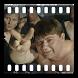 Советские Комедии by PureGoldApps