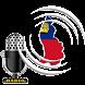 Radio FM Liechtenstein by Radio FM