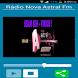 Rádio Nova Astral FM by Agências App
