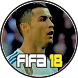GAMEPLAY : FIFA 18 GUIDE by rrafidkuyy