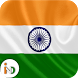 Indian Browser by Stylish Photo Inc.
